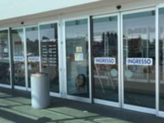 Cessione / vendita attività commerciali, parrucchiere Varese ...