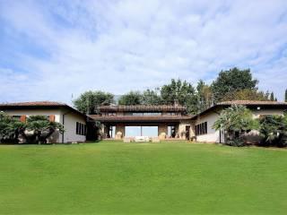 Foto - Villa unifamiliare, ottimo stato, 850 mq, Soiano del Lago