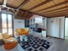Appartamento Vendita Vanzago