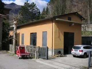 Immobile Vendita Alto Reno Terme