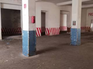 Immobile Vendita Salerno