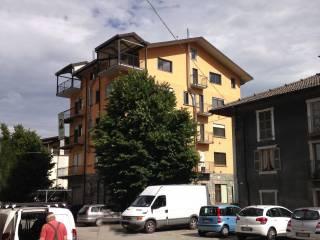Foto - Bilocale piazza 24 Maggio 12, Viù