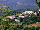 Villa Vendita Spoleto