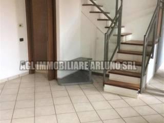 Photo - 3-room flat piazza Pozzobonelli, Arluno
