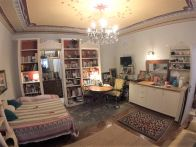 Appartamento Vendita Bogliasco
