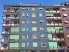 Appartamento Vendita Bollate