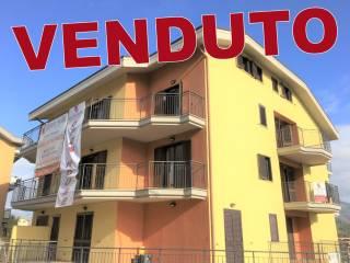 Photo - Apartment via della Cona, Paliano