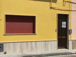 Foto - Appartamento via Carlo del Prete 125, Salve