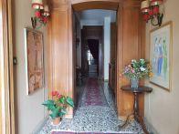 Villa Vendita Lainate
