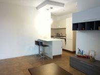 Appartamento Vendita Noceto