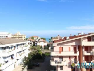 Foto - Appartamento via Roma, Silvi Marina, Silvi