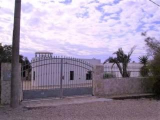 Foto - Villa unifamiliare via Domenico Modugno 18, Salve