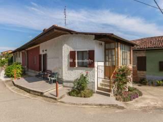 Photo - Detached house via Seminenga 19, Moncestino