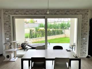 Foto - Villa bifamiliare via del Regolin 11, Sopramonte, Trento