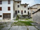 Casa indipendente Vendita Sant'Anna d'Alfaedo