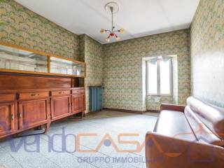 Photo - Detached house via Piave 18, Costigliole Saluzzo