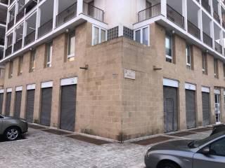 Immobile Affitto Bari  6 - Marconi - S.Girolamo