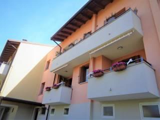 Foto - Bilocale via Basiliano 32, Via Lumignacco - Via Pozzuolo, Udine