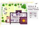 Appartamento Vendita Pessano con Bornago
