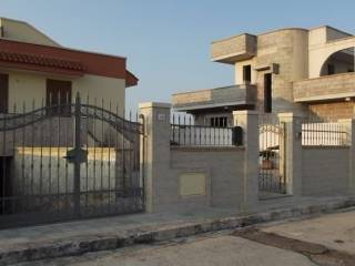 Foto - Villa unifamiliare via Lizze 22, Spongano