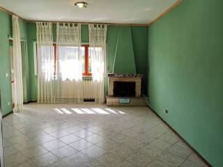 Foto - Appartamento via Ugo La Malfa, Avezzano