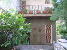 Casa indipendente Vendita Grottaferrata