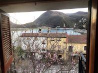 Villa Vendita Castel di Tora