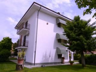 Photo - Detached house 300 sq.m., excellent condition, Genola