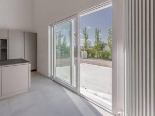 Foto - Villa bifamiliare via Rizzola Levante, Calderara di Reno