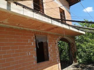 Photo - Farmhouse Strada Vicinale San Sistro, Magliano Alpi