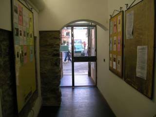 Immobile Affitto La Spezia  1 - Centro