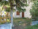 Villa Vendita Aielli