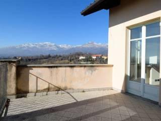 Foto - Appartamento vicolo Bellone, Biella