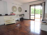 Appartamento Vendita Abano Terme