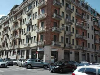 Foto - Trilocale via Lera 26, Pozzo Strada, Torino