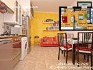 Appartamento Vendita Genova 19 - Quarto