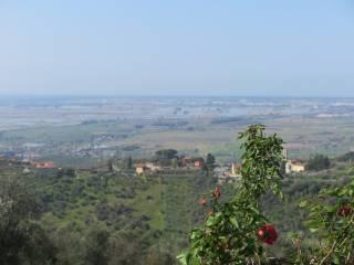 Foto - Villa plurifamiliare via per Montigiano, Massarosa