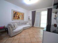 Appartamento Vendita Lucca