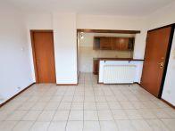 Appartamento Vendita Buggiano