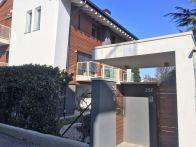 Villa Vendita Verano Brianza