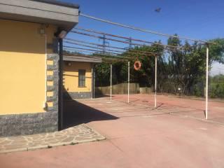Foto - Terreno edificabile commerciale a Brugherio