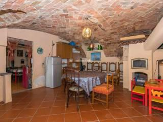 Photo - Two-family villa via Seminenga 15, Moncestino