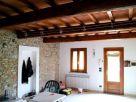 Casa indipendente Vendita Monsummano Terme