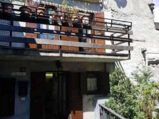 Photo - Detached house via STAZIONE  11, Meana di Susa