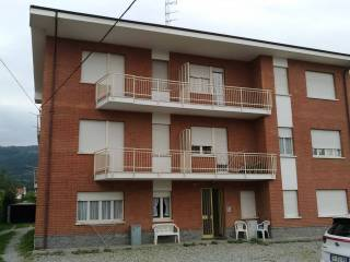 Photo - 2-room flat Stradale Mathi 47A, Balangero