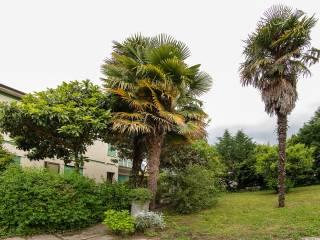 Foto - Villa unifamiliare via Paolo Veronese 5, Musestre, Roncade