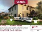 Casa indipendente Vendita Bologna