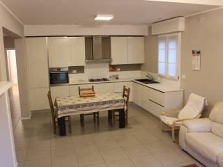 Foto - Appartamento ottimo stato, piano rialzato, Anzola dell'Emilia