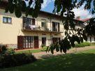Appartamento Affitto San Carlo Canavese