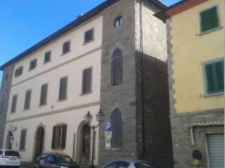 Immobile Vendita Castelnuovo di Val di Cecina